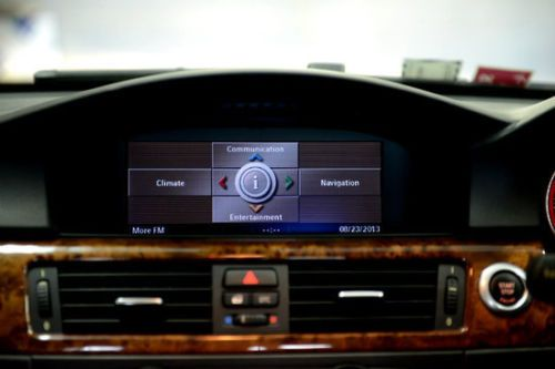 latest 2017 sat nav disc update for bmw professional. Black Bedroom Furniture Sets. Home Design Ideas