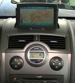 the latest 2015 sat nav disc update for inform e 2. Black Bedroom Furniture Sets. Home Design Ideas