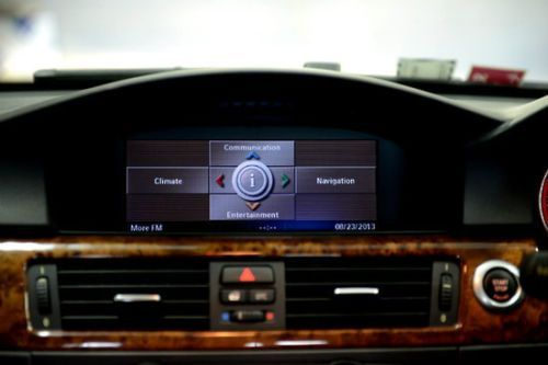 Latest 2019 Sat Nav Disc Update Bmw Professional Navigation Map