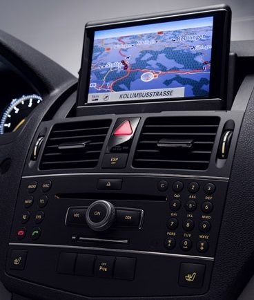 latest 2019 sat nav disc update mercedes ntg4 comand. Black Bedroom Furniture Sets. Home Design Ideas